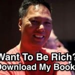 Learn To Make Money With John Chow