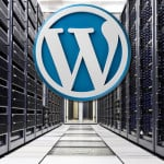 Best Web Hosting for WordPress