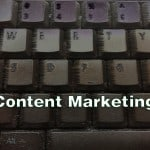 Why Content is Important – On a Website or Blog