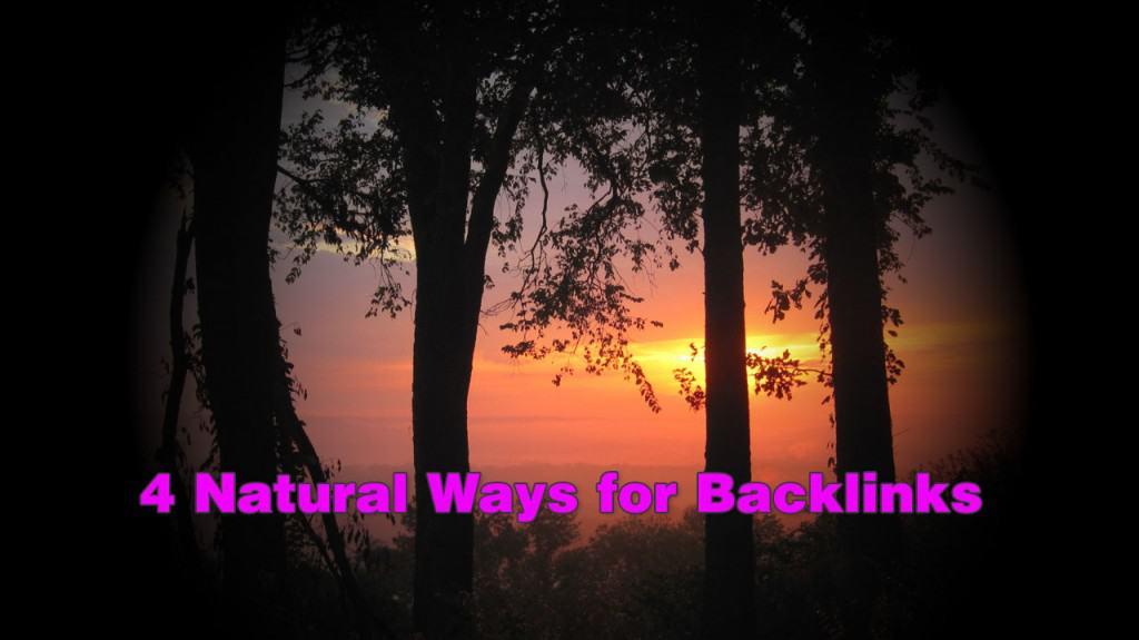 4-natural-ways-to-get-backlinks