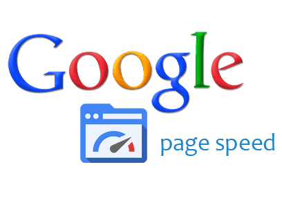 Google-Page-Speed-factors-for-website-audits