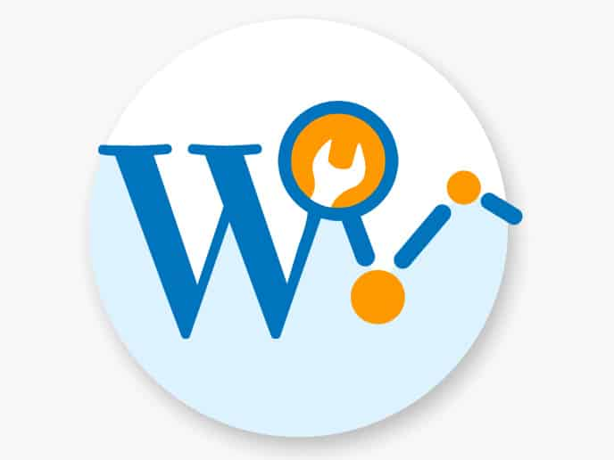Yoast-WordPress-Seo-Plugin-Logo