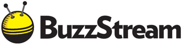 buzzstream-outreach-promotion