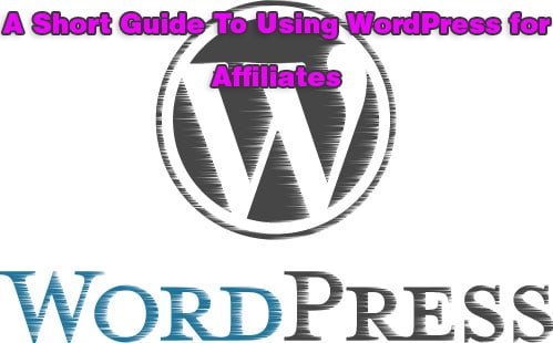 guide-to-wordpress