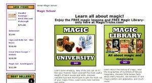 magic-tricks-resource-page