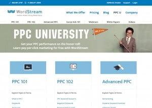 wordstream-ppc-universtiy-resource