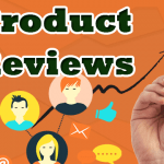 Create Persuasive Affiliate Product Reviews