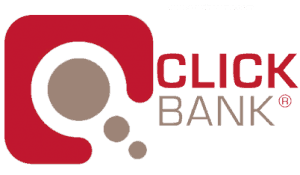 Make Money With Clickbank – Is It Real?